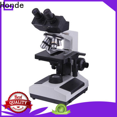 Latest tool makers microscope microscope suppliers for hospital
