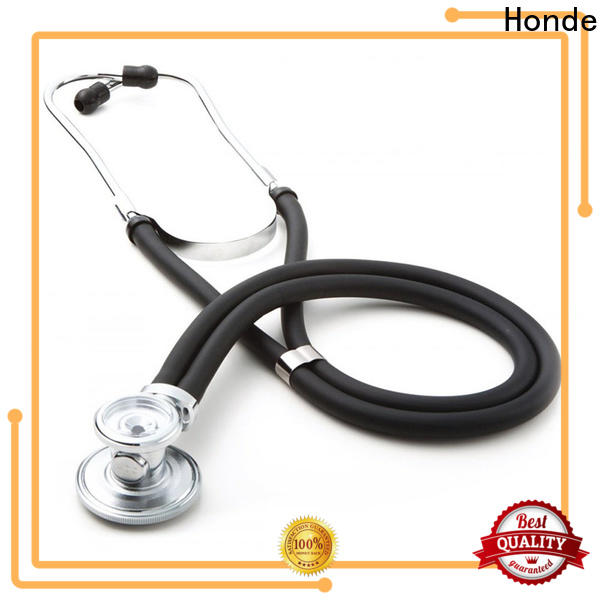 Top stethoscope kit hddia009 suppliers for first aid