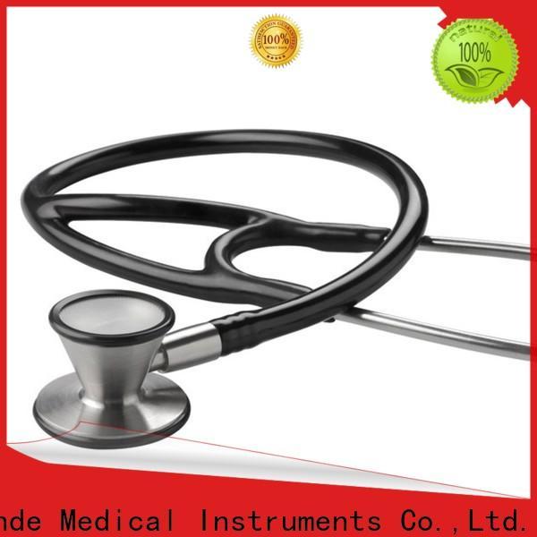 Honde hddia009 nurse stethoscope company for medical office