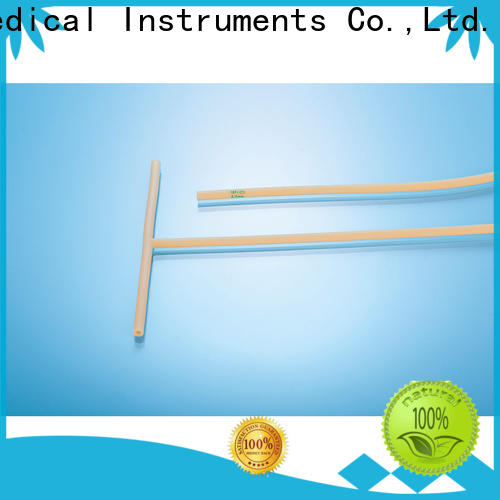 Honde male external catheter for business for laboratory