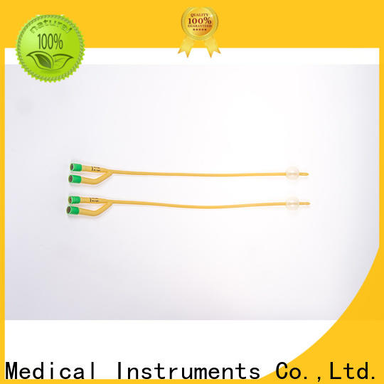Wholesale nasal feeding tube catheterenclosed for business for laboratory