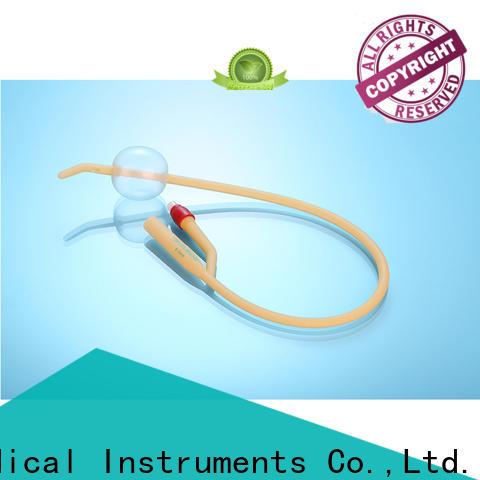 Honde Wholesale foleys catheter manufacturers for hospital