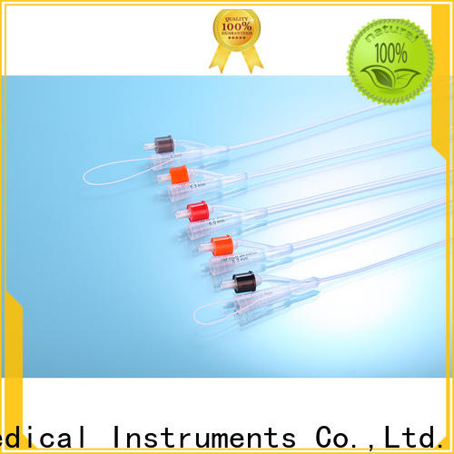 Honde foley nasal feeding tube suppliers for laboratory
