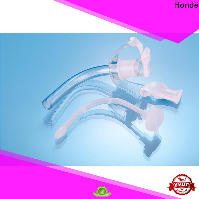 Honde Best surgical disposable products company for clinic