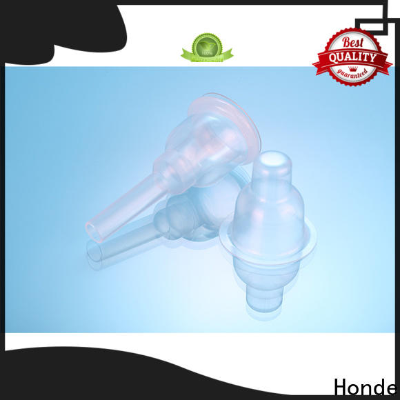 Honde catheter disposable medical equipment supply for clinic