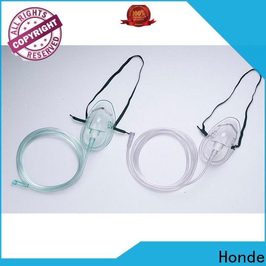 Honde Custom disposable medical equipment company for laboratory