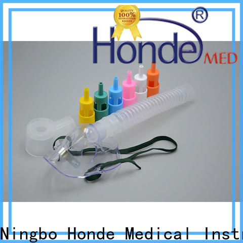Honde Top wound drainage systems for business for laboratory
