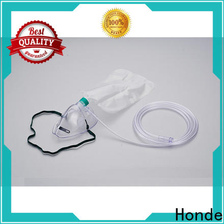 Honde simple foley catheter kit factory