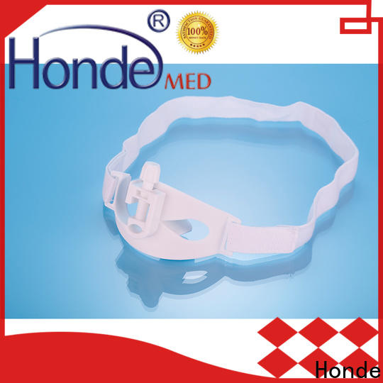 Honde High-quality endotracheal airway manufacturers