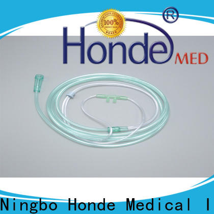 Custom surgical disposable items urethrai suppliers for laboratory