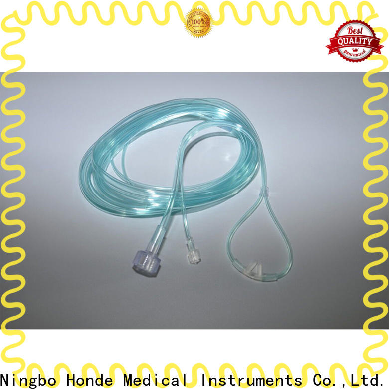 Best surgical disposable products selfadhesive manufacturers for laboratory