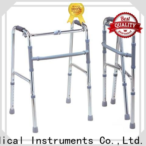 Honde walker manual wheelchair supply for laboratory