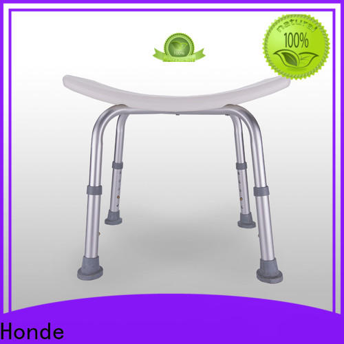 New handicap chair shower company for hospital