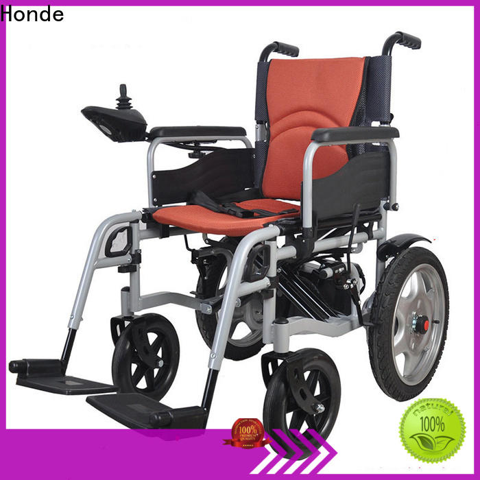 Top walking aids manual manufacturers for medical office