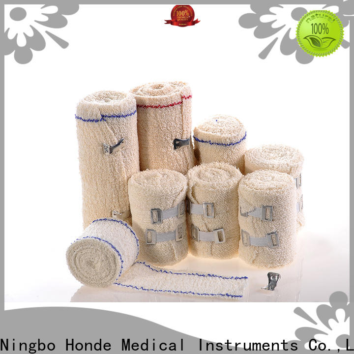 Honde bandage dressing and bandages for business for medical office