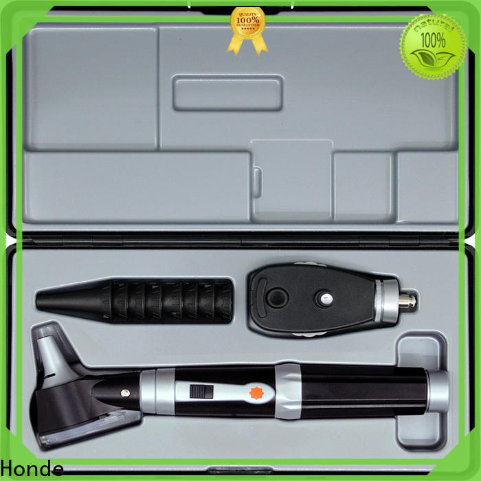 Honde hddia045 medical pen light suppliers for first aid