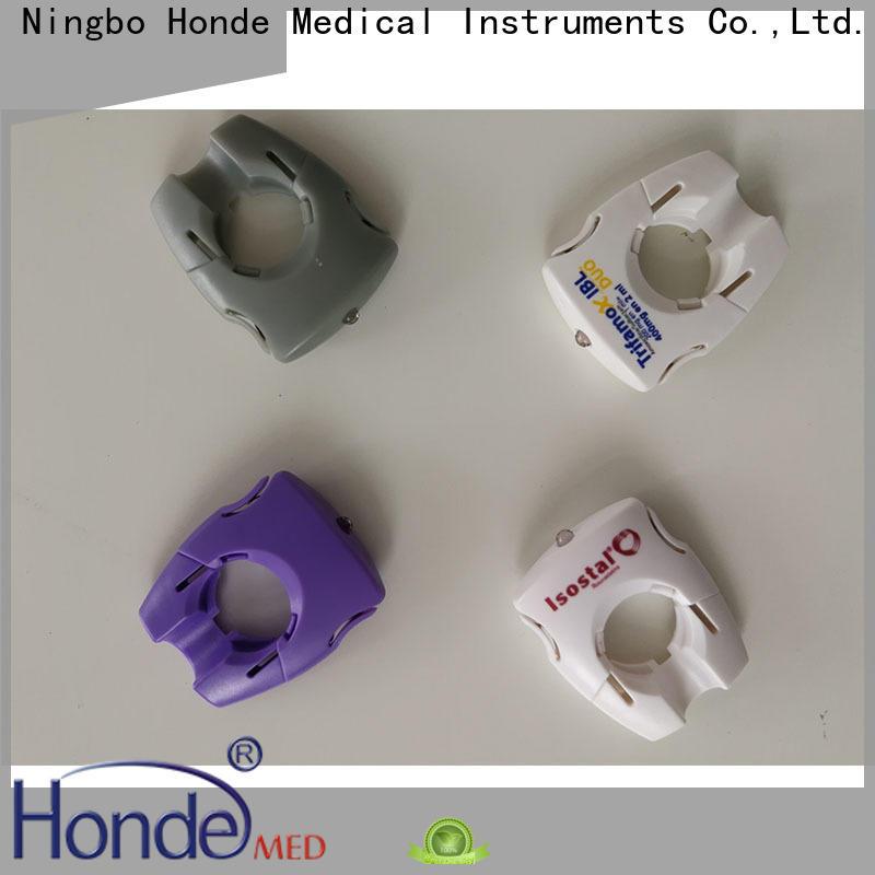 Honde Custom stethoscope kit manufacturers for home health