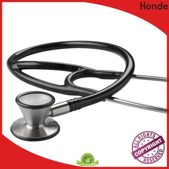 Honde Best stethoscope for business for medical office