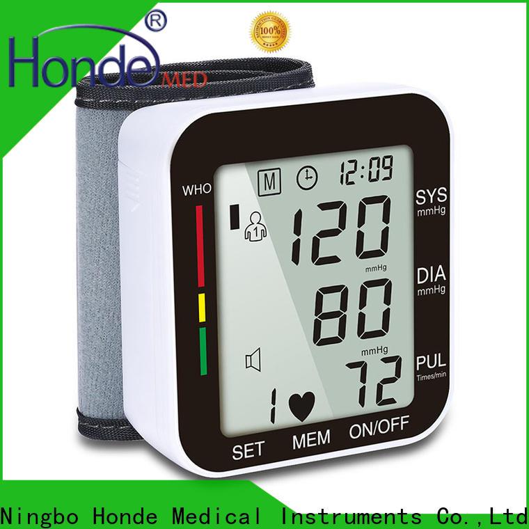 Best blood pressure sphygmomanometer otoscope suppliers for laboratory