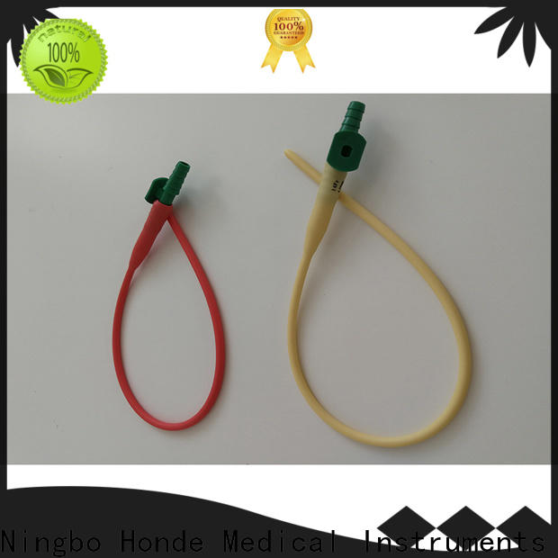 Best medical catheter all company for hospital