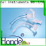 Honde Top surgical disposable products manufacturers for hospital
