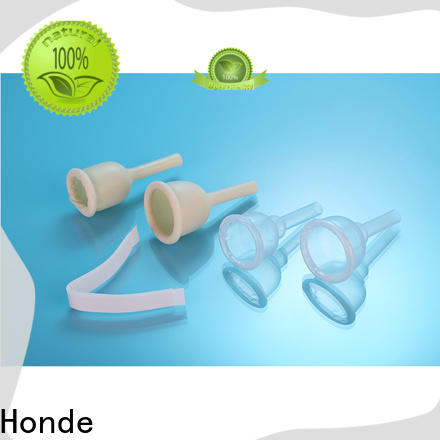 Honde hddis034 medical catheter company for laboratory