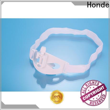 Honde holder nasal endotracheal tube suppliers for hospital