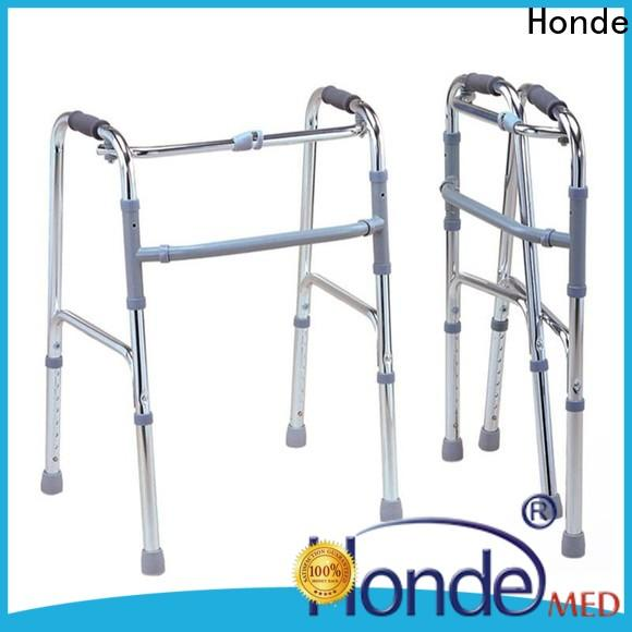 Honde manual walking aids supply for laboratory