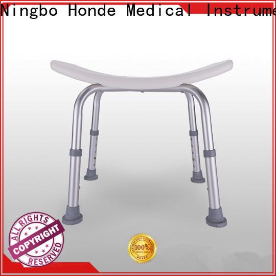 Honde hdoth016e handicap chair supply for home health