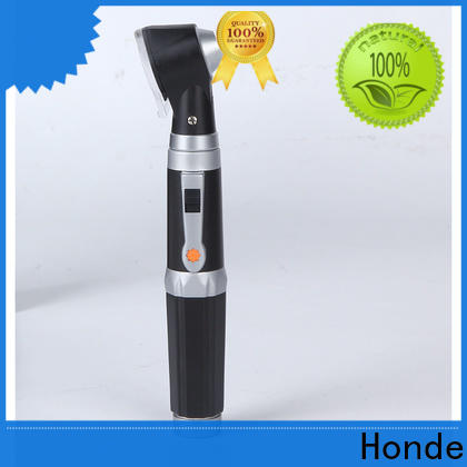 medical torch light fiber factory for laboratory
