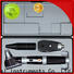 Wholesale otoscope and ophthalmoscope set hddia048 for business for clinic