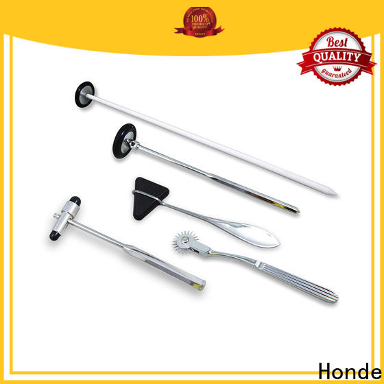 Honde Best hammer medical supply suppliers for home health