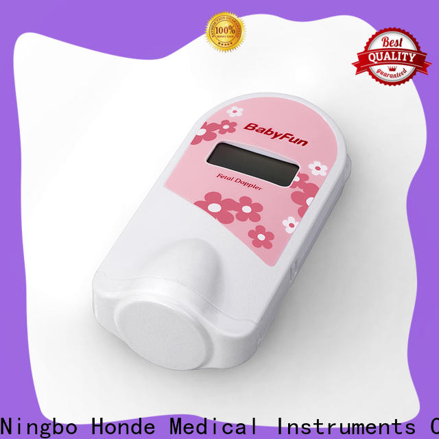 Honde sphygmomanometer mercury sphygmomanometer factory for first aid