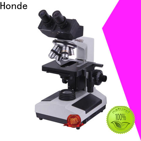 Honde hdxsz107bn tool makers microscope company for laboratory