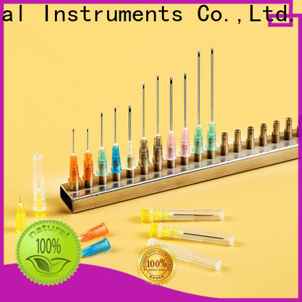 Honde Custom disposable syringe suppliers for clinic