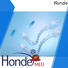 Honde reinforced cuffed endotracheal tube manufacturers for hospital