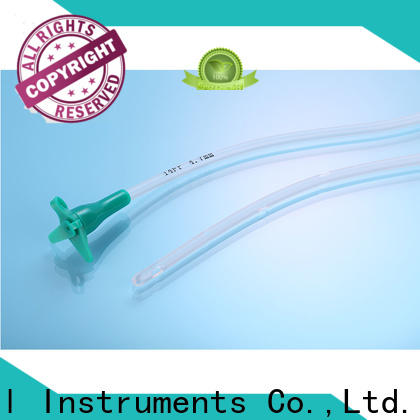 3 way catheter four factory for hospital