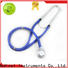 Honde cardiology doctor stethoscope factory for clinic