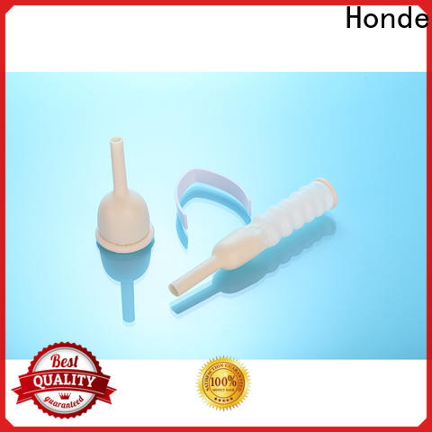 Wholesale three way foley catheter hddis016f for business for hospital