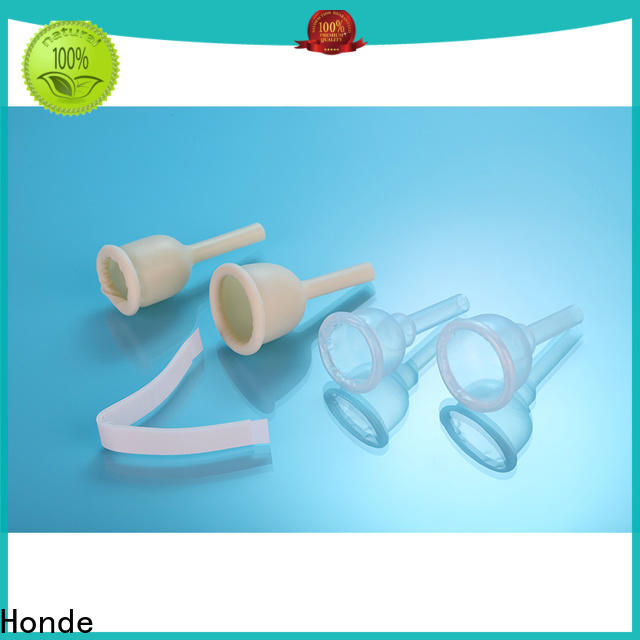 Top urethra catheter catheterenclosed supply for clinic