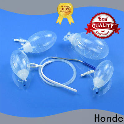 Honde external medical consumables manufacturers for hospital