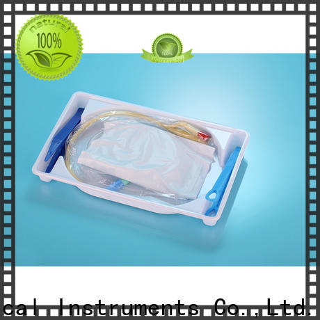 Honde silicone medical consumables suppliers for hospital