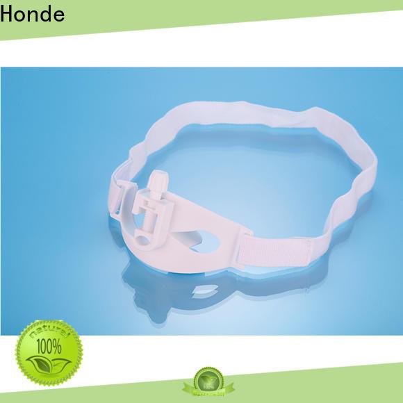 Honde holder endotracheal tubes manufacturers