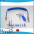 Honde cleaning medical cleaning spray gun supply for hospital