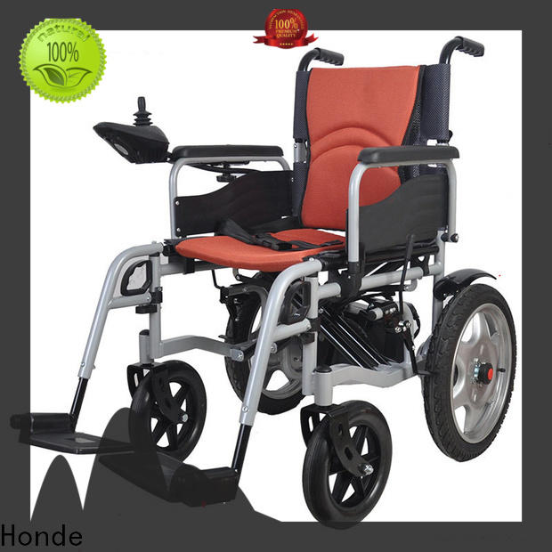 Honde hdoth016e rehabilitation equipments manufacturers for medical office