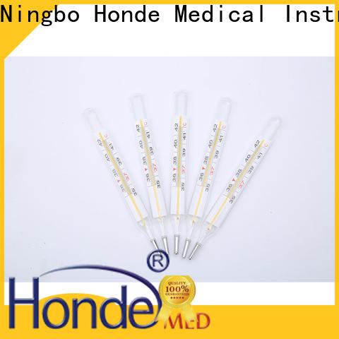 Honde New digital infrared thermometer supply for laboratory