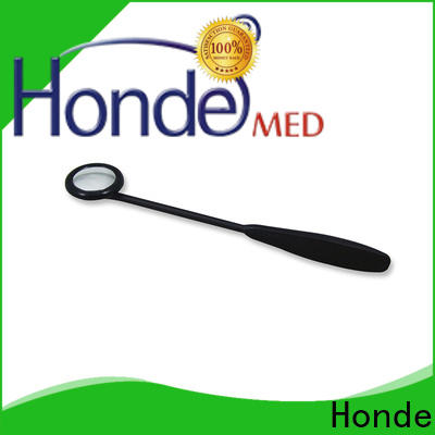 Top knee hammer hddia058m manufacturers for medical office