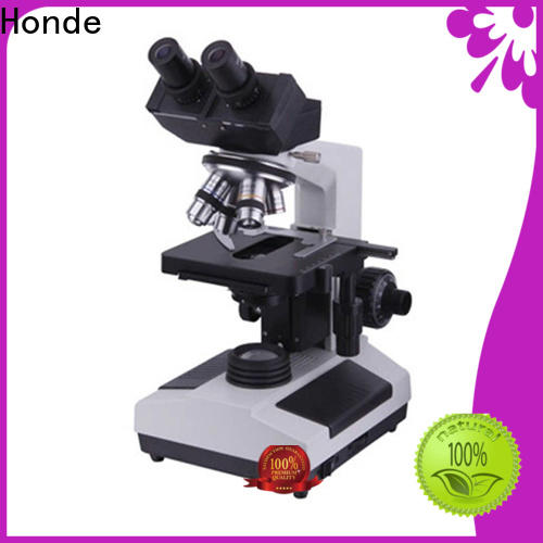microscope optique biological manufacturers for laboratory