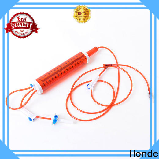 Honde Wholesale factory for clinic