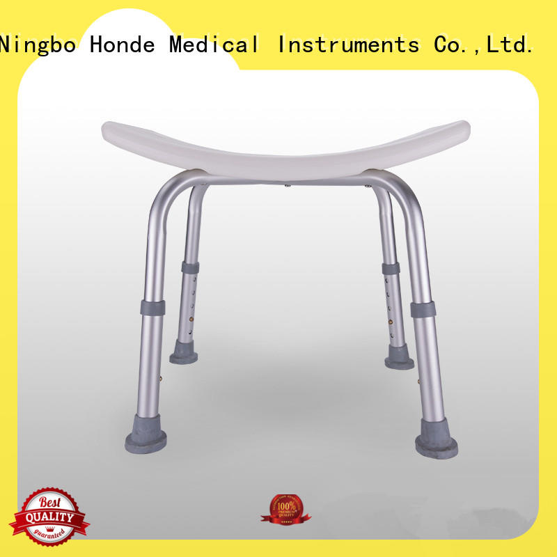 Honde rehabilitation equipments company for home health